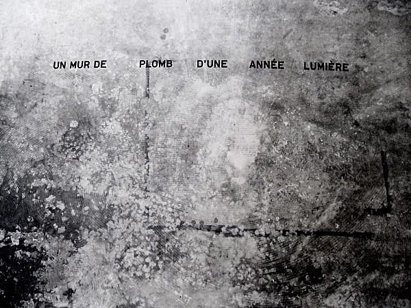 mur-de-plomb-copie-1.jpg
